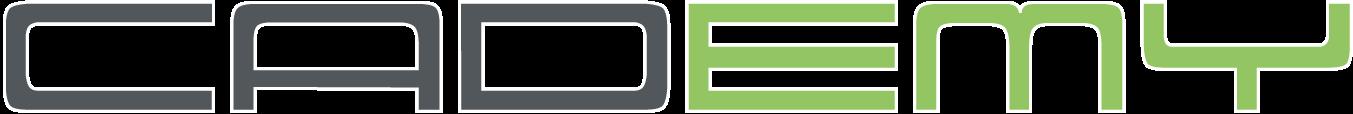 Cademy Logo